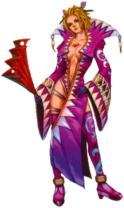FFX-2 Artwork Leblanc.png