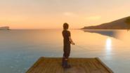 Fishing-FFXV
