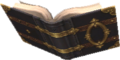 Grimoire 2 (FFXI)