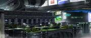 Insomnia2-KGFFXV-Pixeloid-Studios