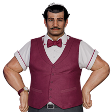 Johnny's father from FFVII Remake render.png