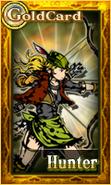 KotC Hunter Female
