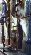 Lestallum-Purification-System-Artwork-FFXV