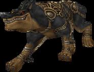 Mastiff-ffxii