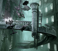 Memoria-Oblivion-ffix
