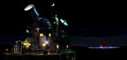 Observatory-ffvii-fmv