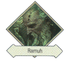 Ramuh Icon FFXV.png