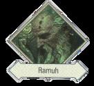 Ramuh Icon FFXV.png
