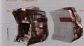 Vile peaks concept10