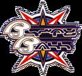 Blitzball-logo