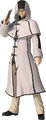DFFNT Ace Costume 03-C