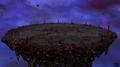 DFFNT Final Battlefield 1