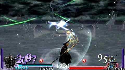 Dissidia_Final_Fantasy_-_Ability_Sort_Bug_Exploit_Revealed_&_Explained!