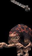 Evil Weapon (FFXI)