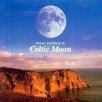 FF4-celtic.jpg
