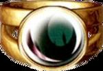 Poison Ring in Final Fantasy VII.