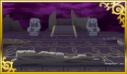 FFAB Chaos Shrine (Omega) DDFF Special