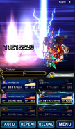 FFBE Lord of Arms