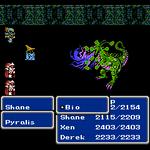 FFIII NES Bio.png