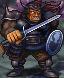 Death Knight (Final Fantasy II)