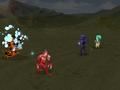 FFIVDS Blizzard
