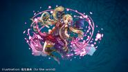 FFLII Lilith God Alt2 Artwork