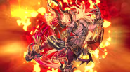 FFLTnS Ifrit (3) Cut-In