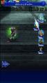 FFRK Launch XIII EA