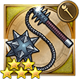 FFRK Morning Star FFVI