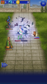 FFRK Power Crush