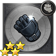 FFRK Power Glove FFXIII