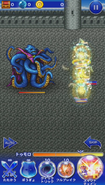 FFRK Song of Life