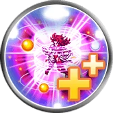 FFRK Soul Divider Icon