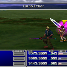 FFVII Turbo Ether.png