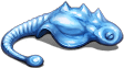 Manta cornuta (Final Fantasy V)