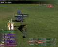FFX-2 Phoenix Down