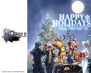 Ff xv holidays 1280-1024 large
