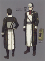 ImperialCivilOfficialConcept-fftype0