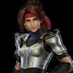Jessie from Final Fantasy VII Remake render.png