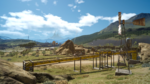 Leide-Above-Ground-Pipes-FFXV