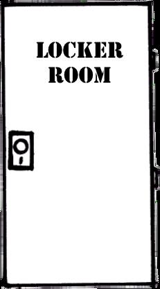LockerRoomDoor.png
