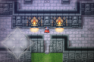 Mysidian Tower Initial iOS