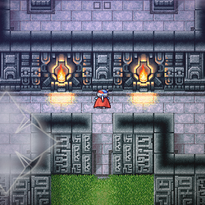 Mysidian Tower Initial iOS.png