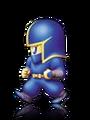 Ninja V