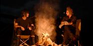 Noctis-Ignis-Camp-FFXV