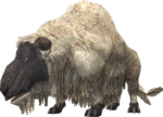 Sheep 1 (FFXI).png