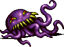 Ultros (Final Fantasy VI boss)