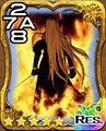 156x Sephiroth