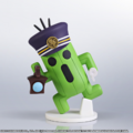 Cactuar-Conductor-Static-Arts-Mini
