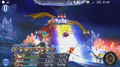 DFFOO Lightning Breath 2